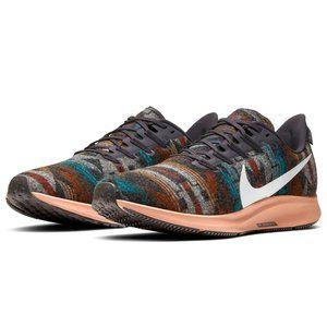 NIB Nike Air Zoom Pegasus 36 N7 x Pendleton Shoe 8